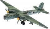 Revell Heinkel He177 A-5 Greif