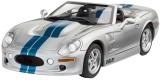 Revell Shelby Series I