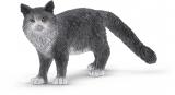 Schleich Pisica Maine Coon