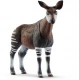 Schleich Okapi