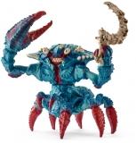 Schleich Crab Razboinic