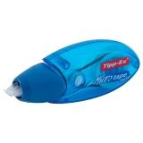 Corector mouse Micro Tipp-Ex Bic