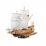 Revell Spanish Galleon