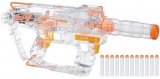 HASBRO Nerf Modulus Ghost Ops Evader