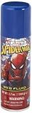 HASBRO Rezerva panza de paianjen, Spider-Man