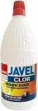 Clor Javel 2 L Sano
