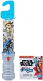 HASBRO Star Wars Micro Force WOW! Series 1