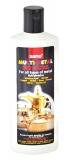 Detergent crema pentru metale, 300 ml, Sano Multimetal