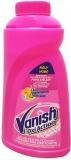 Solutie pete Oxi Action roz 1 L Vanish