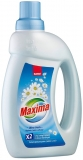 Balsam rufe Ultra fresh, 2l, Sano Maxima