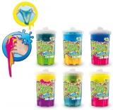 Slime Magic - Diverse Culori Craze