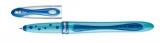 Pix Freewriter Maped albastru