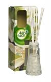 Odorizant 50 ml Diffusers Air wick