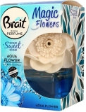 Odorizant Magic Flower Aqua Flower 75 ml Brait