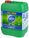 Detergent dezinfectant 5L Domestos