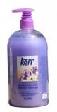 Sapun lichid lavanda, 1l, Sano Keff