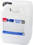 Detergent lichid pardoseli, S-255 Fresh, 10l, Sano Professional