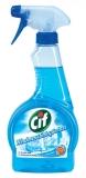 Detergent pentru geamuri 500ml Cif