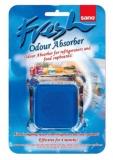 Odorizant frigider, 20 g, Sano Fresh Odour Absorber
