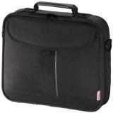 Geanta laptop Sportsline I 12.1 inch negru/gri Hama