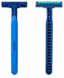Aparat de ras G2 Blue II 48 buc/set Gillette