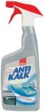 Degresant spray universal, Antikalk 4 in 1, 700 ml, Sano