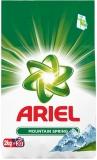 Detergent Mountain Spring, 20 spalari, 2 kg Ariel