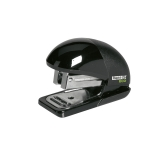 Capsator 10 coli Eco Mini Stapler Rapid