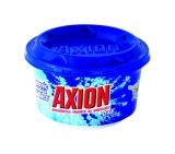 Detergent pasta 225 gr Axion