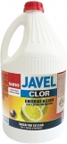Clor Javel 4 L Sano