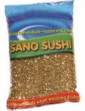 Burete vase Sano Sushi