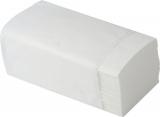 Prosop alb 2 straturi 180/set 18 seturi/bax ZZ