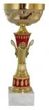Cupa Premiu