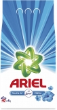 Detergent automat Touch of Lenor Fresh, 40 spalari, 4 kg Ariel