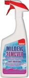 Antimucegai 750 ml Sano Mildew Stain Remover
