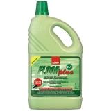 Detergent lichid cu efect insecticid pardoseli, 1l, Sano Floor Plus