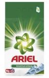 Detergent automat 40 spalari Mountain Spring, 4kg Ariel
