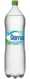 Apa minerala plata 2 litri 6/bax Dorna