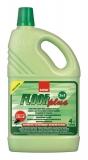 Detergent insecticid pentru pardoseli 4L Sano Floor Plus