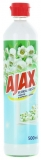 Rezerva solutie geam Floral Fiesta Flowers of Spring 500 ml Ajax