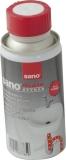 Granule pentru desfundat instalatii, 200 g, Sano Drain
