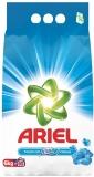 Detergent automat Touch of Lenor Fresh, 60 spalari, 6 kg Ariel
