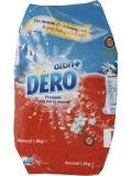 Detergent manual Ozon 1.8 kg Dero