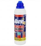Solutie pentru rosturi IQ, 500 ml Asevi