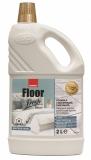 Detergent lichid pardoseli, 2l, Sano Floor Fresh Home Boutique Hotel