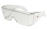 Ochelari protectie 2700 clasic 3M