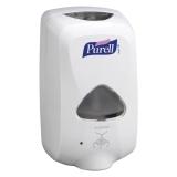 Dozator gel dezinfectant TFX automat Purell