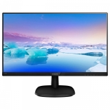 "Monitor 27"" 273V7QDSB/01 Philips"