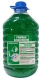 Detergent  pentru vase 5L verde Promax