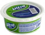 Pasta pentru curatarea mainilor 400 g Ultra Derm